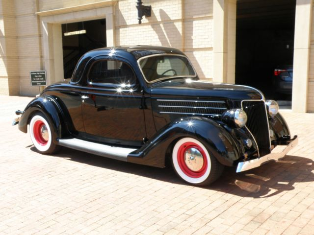 1936 ford deluxe 3 window coupe for sale ford other 68 for 1936 ford 3 window