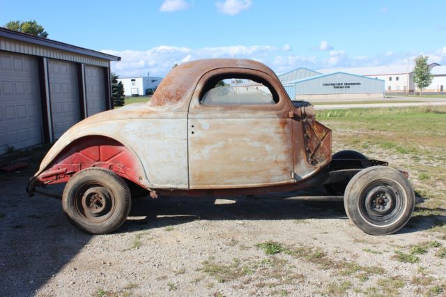 1936 ford three window coupe for sale ford other 1936 for 1936 ford 3 window for sale