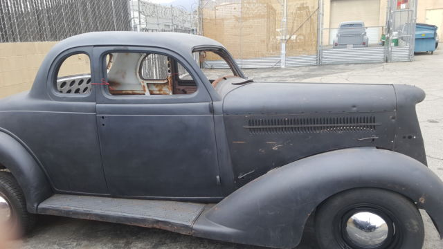 1936 plymouth 5 window coupe deluxe for sale plymouth 5 for 1936 plymouth 5 window coupe sale