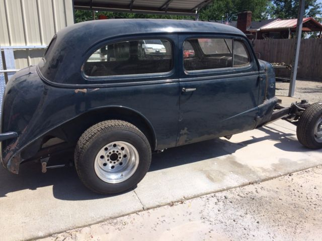 1937 chevrolet 2 door sedan for sale chevrolet other for 1937 chevy 2 door sedan