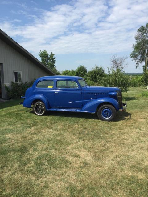 1937 chevrolet master deluxe 2door sedan for sale for 1937 chevy 2 door