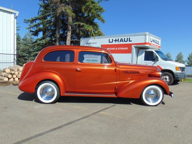 Hot Rod Cars For Sale In Alberta