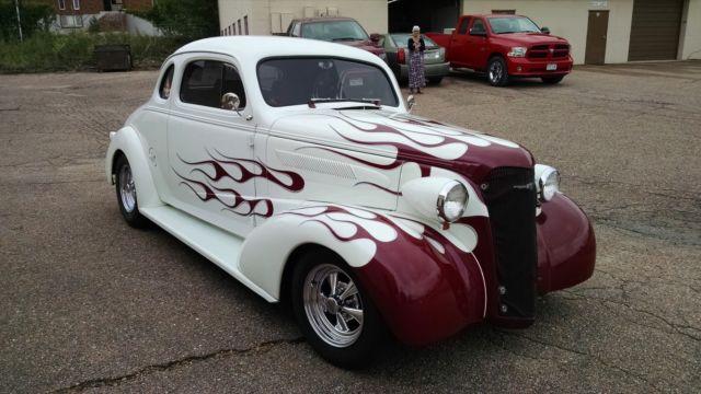 Have Car Painted Colorado Springs