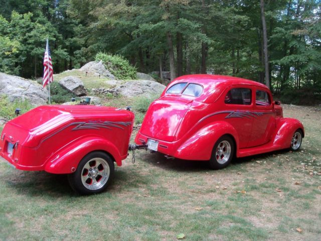 1937 ford humpback street rod for sale ford humpback 2 for 1937 ford 4 door humpback