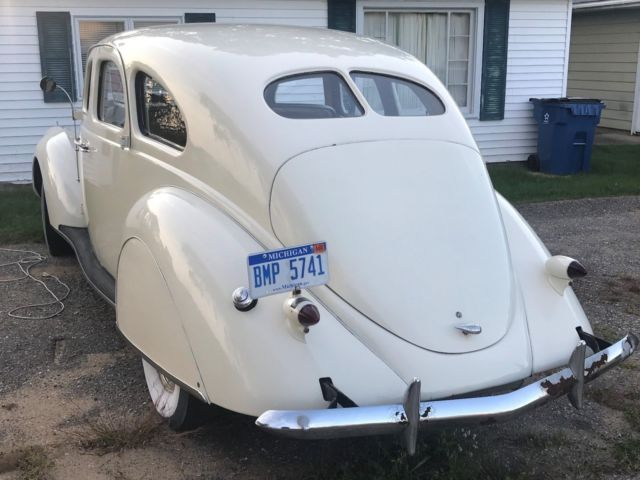 1937 lincoln zephyr trade corvette 1936 1938 1939 1940 for 1936 lincoln zephyr three window coupe