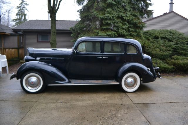 1937 packard 1939 1938 1937 chevy for sale packard 1937 for 1938 chevy 4 door sedan for sale