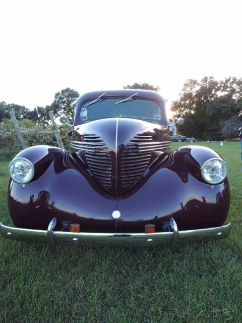 Used car lots jackson mi for Imperial motors valdosta ga