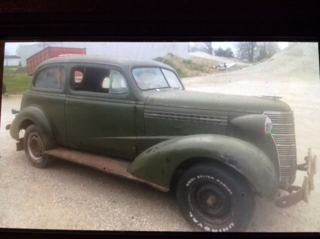 1938 chevy 2 door rat rod for sale chevrolet other 1938 for 1938 chevy 2 door sedan for sale