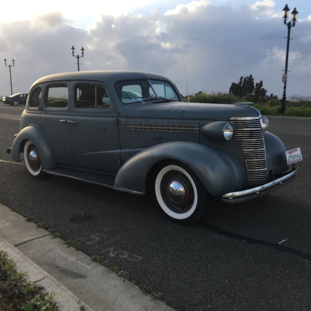 1938 chevy four door sedan for sale chevrolet other 1938 for 1938 chevy 2 door sedan for sale