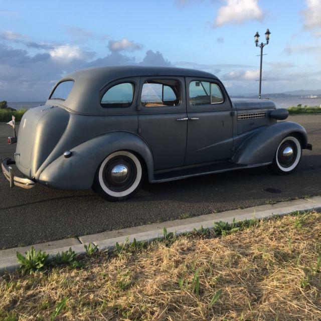 1938 chevy four door sedan for sale chevrolet other 1938 for 1938 chevy 4 door