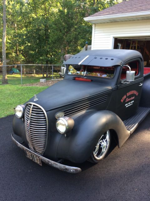 Classic Cars For Sale Medford Or