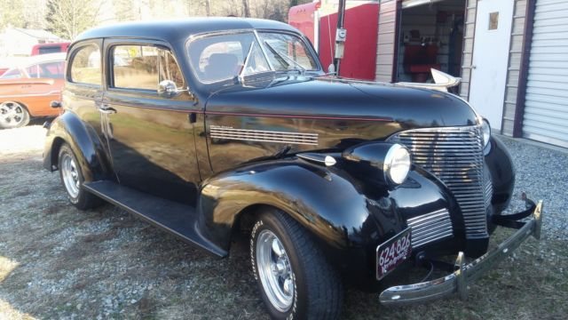 1939 chevrolet 2door sedan for sale chevrolet other 1939 for 1939 chevy 2 door sedan