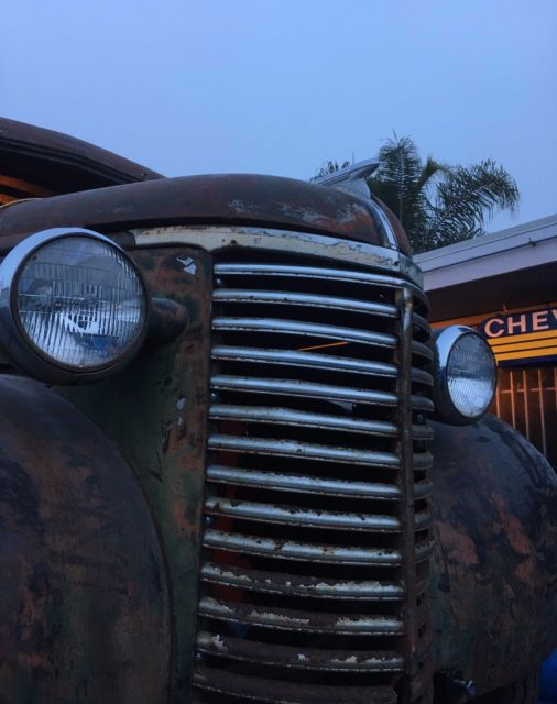 Most Design Ideas 1939 Chevy Truck Craigslist Pictures, And