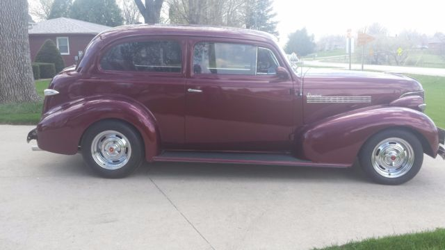 1939 chevy 2 dr sedan for sale chevrolet 2 door sedan for 1939 chevy 2 door sedan