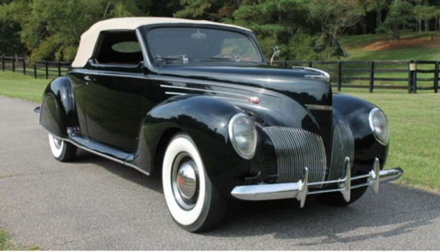 Ebay together with Lincoln Zephyr Interior further Lincoln Zephyr Coupe Dv Gg also Lincoln Zephyr Convertible Coupe Mercury Ford Chevy together with Engine Web. on 1939 lincoln zephyr coupe interior