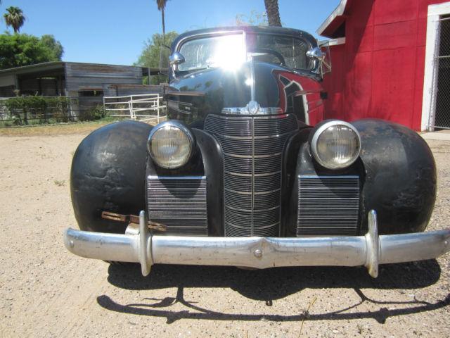 1939 Oldsmobile Rat Rod Truck for sale - Oldsmobile Other