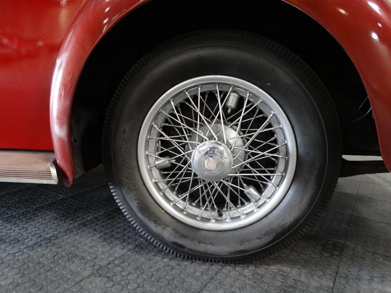 1939 Rolls Royce Wraith For Sale