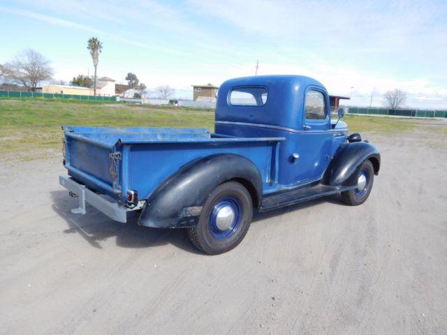 1940 chevrolet stepside shortbed pickup for sale chevrolet other pickups 3100 1940 for sale in. Black Bedroom Furniture Sets. Home Design Ideas
