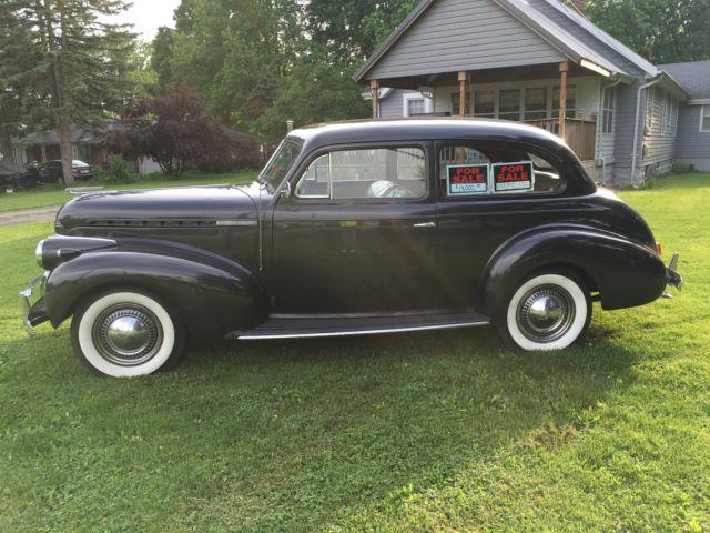 1940 chevy master deluxe 2 door for sale chevrolet for 1940 chevy 2 door