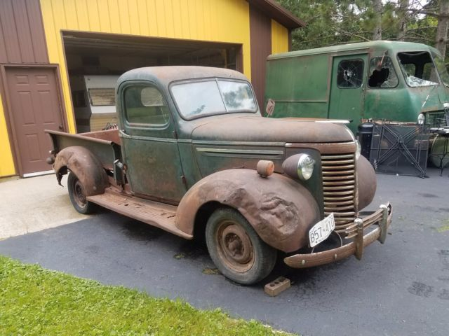 1940 chevy truck 1 2 ton project pick up rat hot rod chevrolet pickup barn fresh for sale. Black Bedroom Furniture Sets. Home Design Ideas
