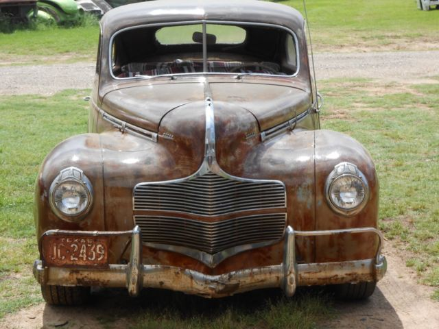 1940 dodge 2 door coupe for sale dodge other 1940 for for 1940 dodge 2 door sedan