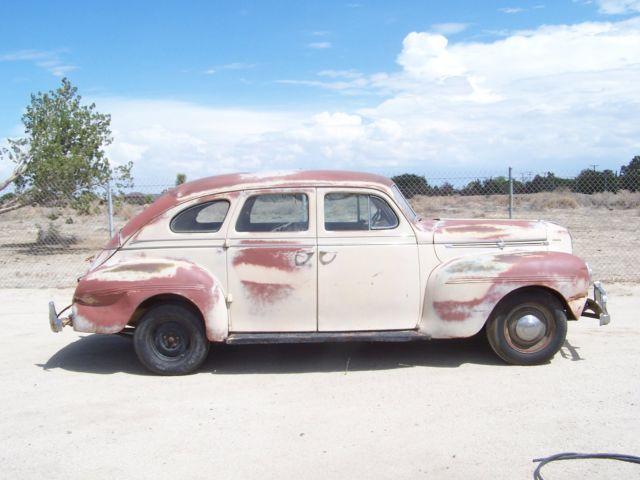 1940 dodge sedan for sale dodge other 1940 for sale in for 1940 dodge 4 door sedan