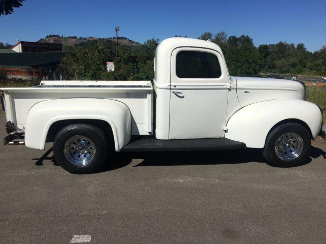 1940 ford pickup custom bed v8 for sale ford other pickups 1940 for sale in eugene oregon. Black Bedroom Furniture Sets. Home Design Ideas