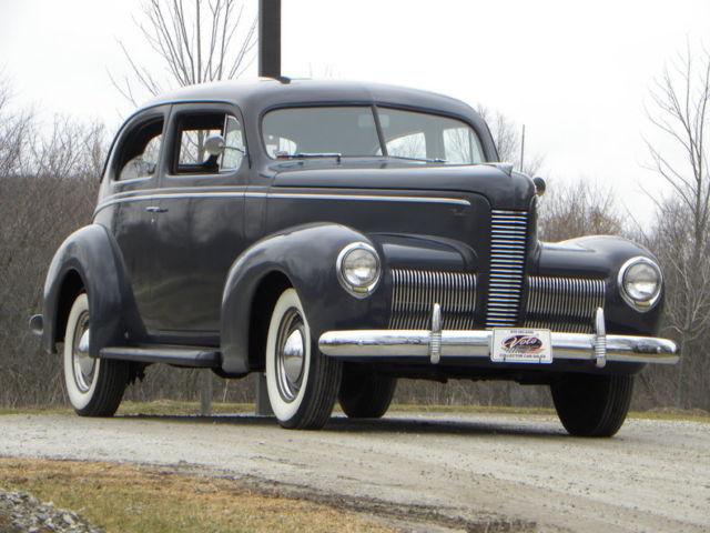 1940 nash lafayette 2 door sedan for sale nash lafayette 2 door sedan 1940 for sale in. Black Bedroom Furniture Sets. Home Design Ideas
