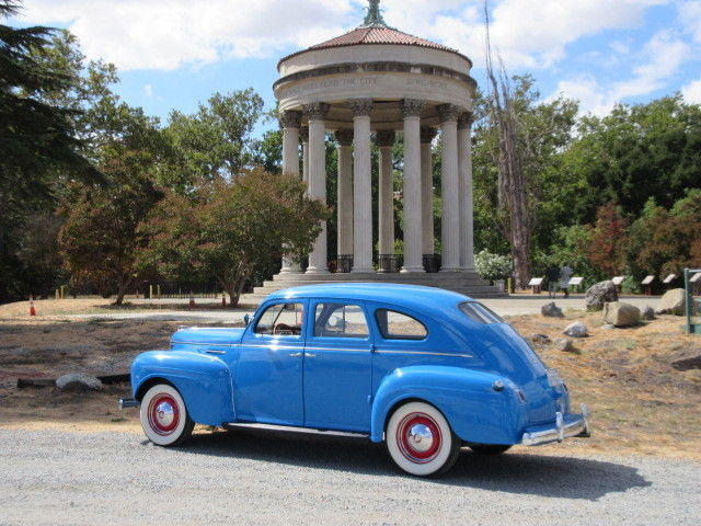 1940 plymouth p 10 sedan for sale plymouth p 10 1940 for for 1940 plymouth 2 door sedan