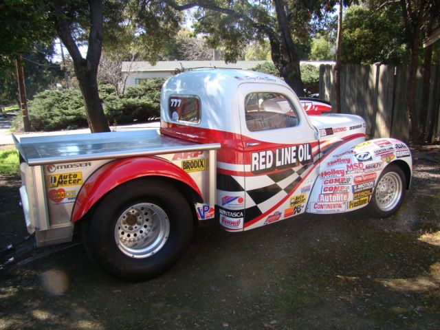 Dickbutt Race Car