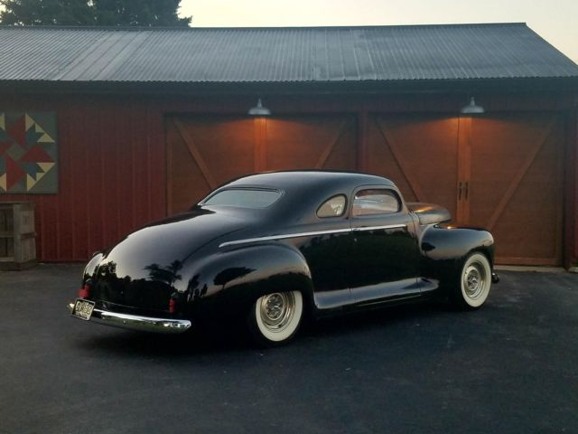 Ford Of Uniontown >> 1940,1941,1946,1947, chopped, ratrod, hot rod, ford, plymouth for sale - Plymouth Other 1947 for ...