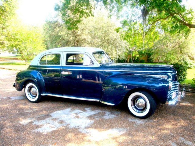 Ocala For Sale Classic Cars