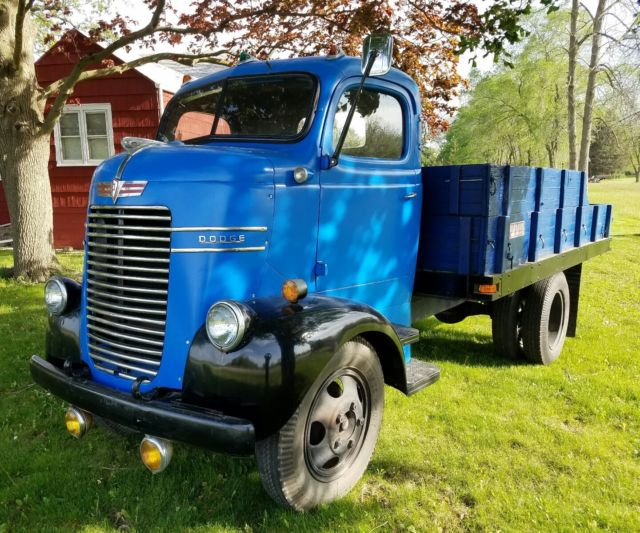 Wisconsin Collector Cars For Sale