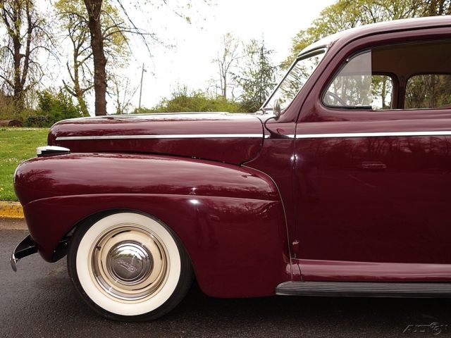 1941 ford 2 door sedan for sale ford other 1941 for sale for 1941 ford 4 door