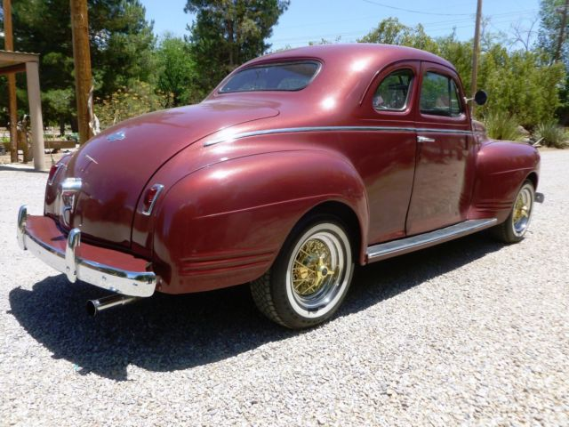 1941 plymouth special deluxe business coupe for sale for 1941 plymouth deluxe 4 door