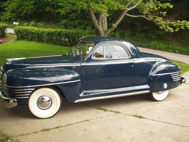 1942 chrysler royal 3 pass cpe for sale chrysler royal for 1941 chrysler royal 3 window coupe