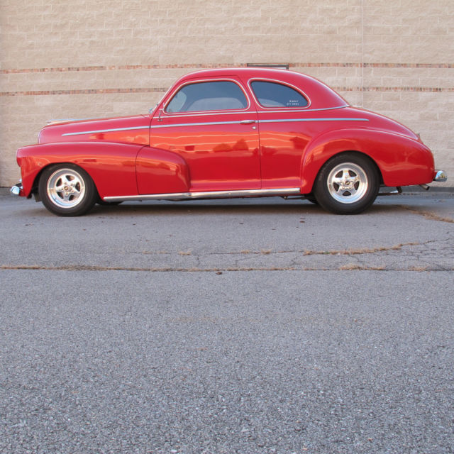 1946 chevy 2 door sedan car street rod hot rod 39 40 41 42 for 1946 chevy 2 door sedan