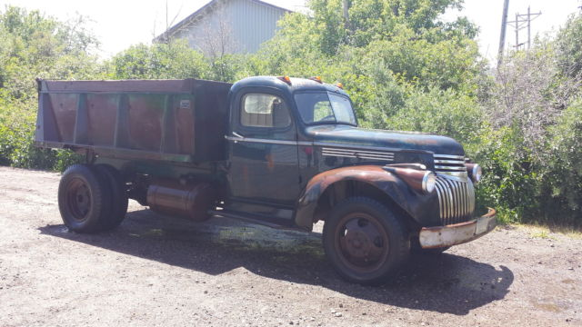 1946 chevy truck pickup ratrod coe 47 48 49 50 52 53 for sale chevrolet other pickups 1946. Black Bedroom Furniture Sets. Home Design Ideas