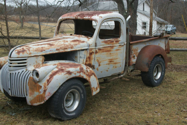 S L likewise Img additionally Ebay also Sd Red Rock Cola Fridge Mag  Babe Ruth Baseball Soda Pop Yankees as well Pice Of Website Large. on 1946 dodge pickup street rod