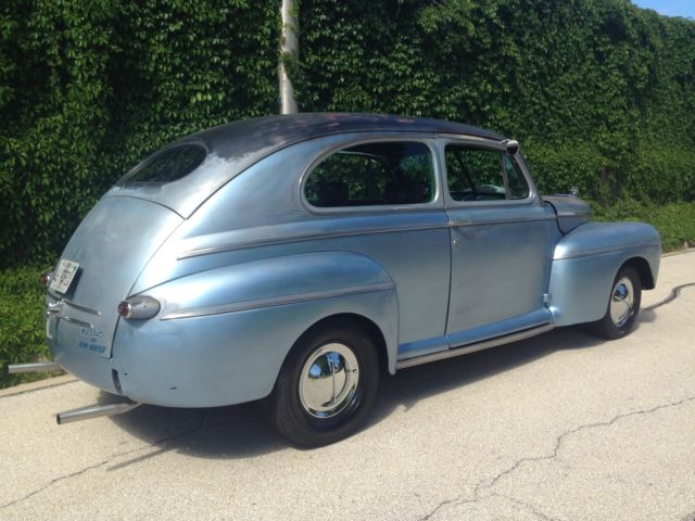 1946 ford deluxe 2 door sedan for sale ford other 1946 for 1946 ford 2 door sedan