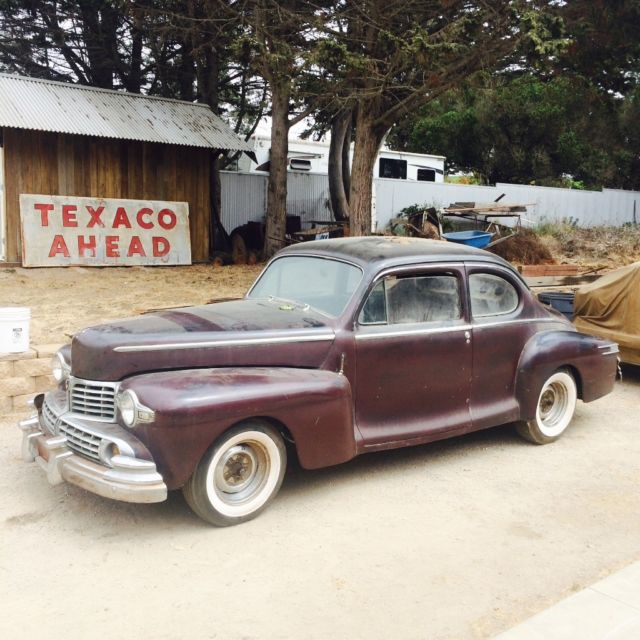 1946 Lincoln flathead ford 32 36 40 scta for sale - Lincoln Other