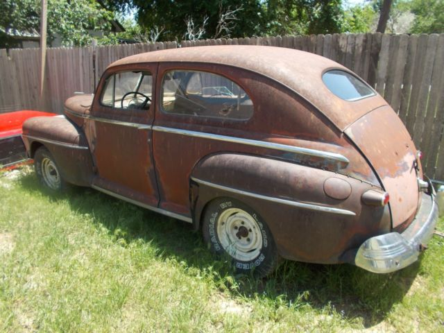 1946ford 2 door sedan for sale ford other 1946 for sale for 1946 ford 2 door sedan