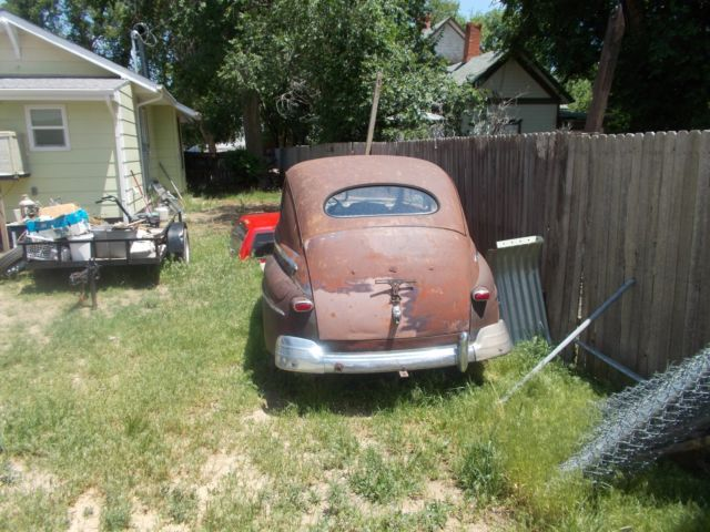 1946ford 2 door sedan for sale ford other 1946 for sale