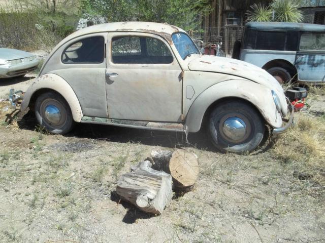1947 1951 vw type 1 split window sedan for sale for 1951 volkswagen split window