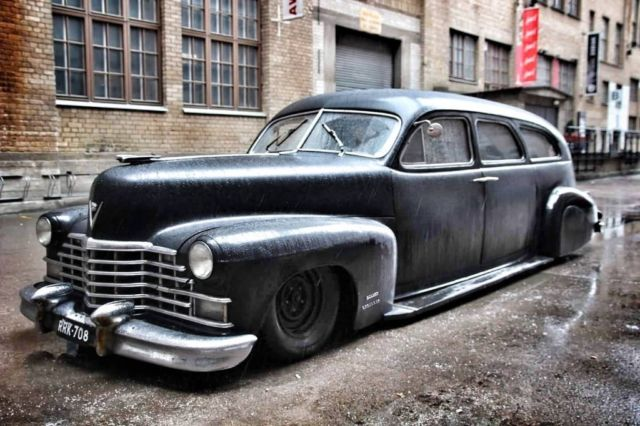 1947 oldsmobile sedan pictures to pin on pinterest pinsdaddy for 1947 oldsmobile 4 door sedan
