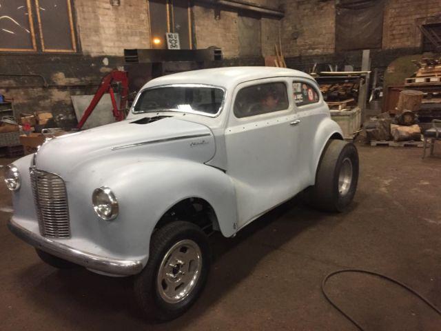 1948 austin gasser for sale austin 1948 for sale in for 1948 austin devon 4 door