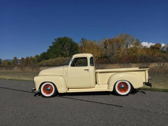 1948 chevrolet 3100 5 window for sale chevrolet other for 1948 5 window chevy truck sale