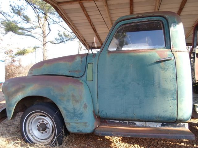 1948 chevrolet 3 4 ton pickup truck with extra 5 window for 1948 5 window chevy truck sale