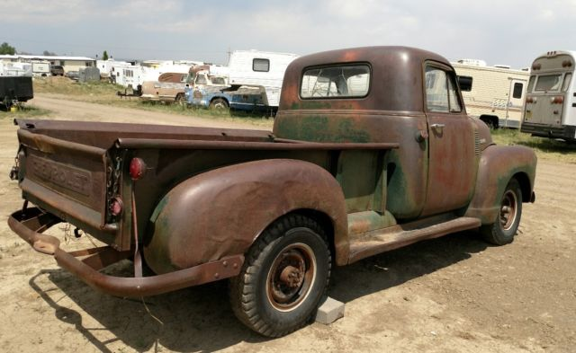 Rebuildable Classic Cars For Sale In Texas