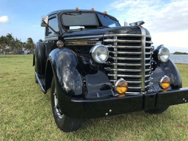 1948 diamond t 201 absolutely beautiful classic pickup truck for sale other makes other. Black Bedroom Furniture Sets. Home Design Ideas